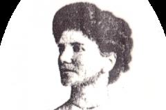 Susan Murray Younger