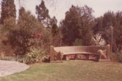 moon bench 2