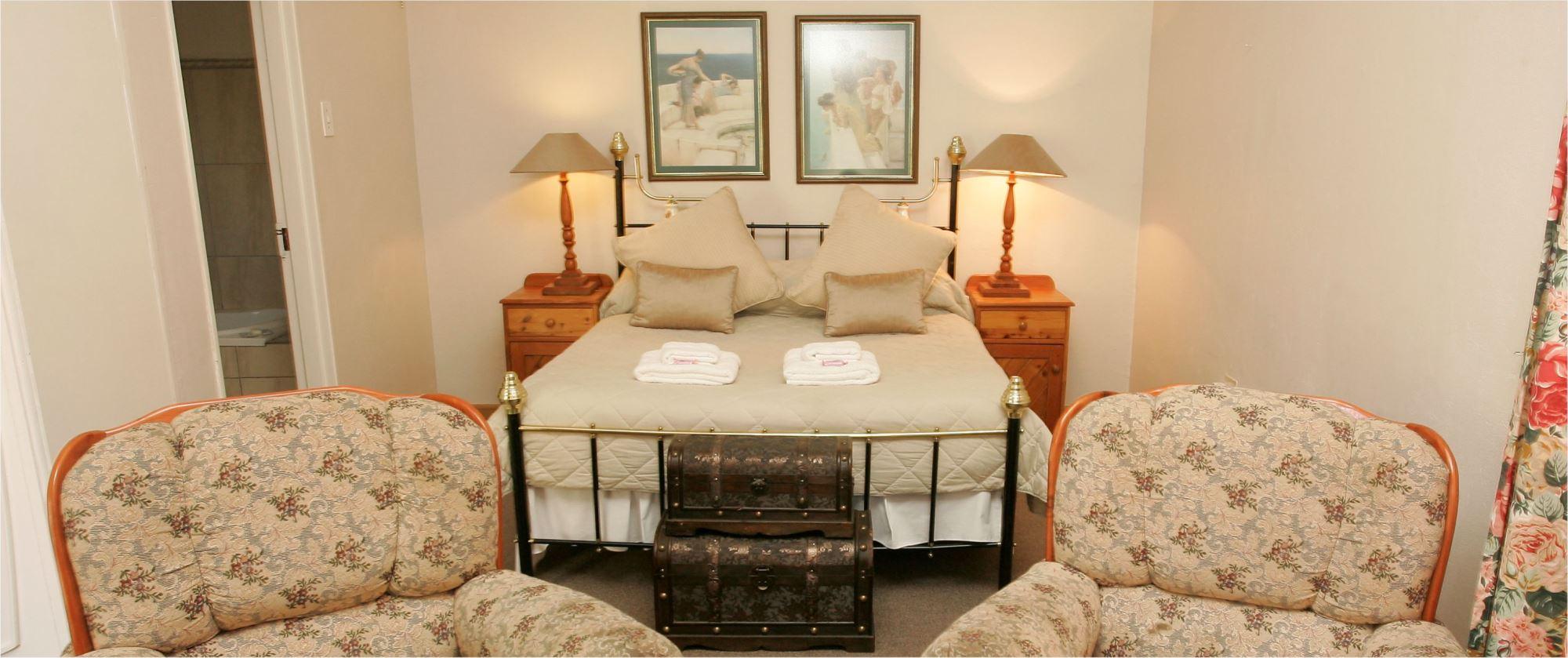 double-en-suite-rooms-header